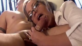 Mommy, Milf Squirt, H D, Milf Glasses, Secretary Fucked, Glasses Secretary, Secretary Cougar, Glasses Hd, Secretary Gets Fucked, Squir T