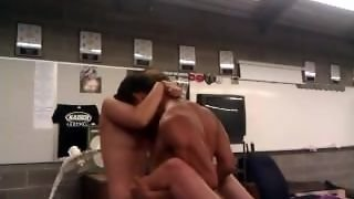Co Worker, Employee, College, Moaning, Screaming, Loud, Amateur, Small Tits, Work, Orgasm, Sextape