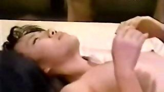 Sex Orgy Game Asian