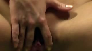 Busty Boobs, Classic Busty, Beauty Boobs, Cute Busty Blonde, Blonde Beauty With A S, Finger Ass Masturbation, Beautypussy, Blonde In The Ass