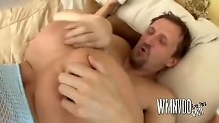 Amazing Fucking Ass Sex