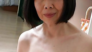 Japanesemature, Nipples Hd, Videos Hd, Mature Videos, Mature In Hd, Mature Japan Ese, Videos Tits, Japanese Tits Mature