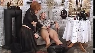 Bbw, Grannies, Hungarian, Matures, Old Young, Granny