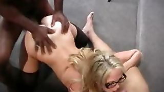 Handjob Blowjob, Handjob Nylon, Hardcore Threesome, Interracial Hardcore, Threesome Hardcore, Nylon Blonde, Hardcore Handjob, Nylon Cum Shot