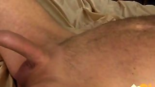 Big Tits, Ebony, Hd, Cock Sucking, Blowjob, German, Black, Milf, Cumshots, Amateur, Oldiesprivat