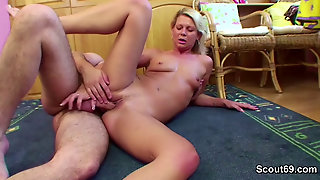 Straight, With, Facial, Monst, Cum, Load, Big Dick, Gets, Blow, Boobs, Busty