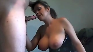 Amateur, Hardcore, Dripping Pussy, Creampie, Dripping, Sexxy Brandon, Pussy Creampie