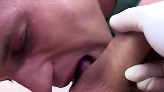 Boy Tells Doctor Suck His Dick And Male Solo Clips Gay
