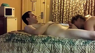Fuck, Group, Homemade, Riding, Amateur, Real, Threesome, Ffm, Hd