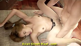 Asian Girl Kanapregnant Pornhub Com