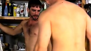 Sex Hot Gay Goth And Emo Porn Videos Joe Is A Real Man,