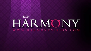 Harmony Vision Hot Anal Henessy