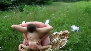 Licking, Out Door, Outdoor Pussy Licking, Outdoor Pussy, Pussy Licking Out, Pussy Outdoor, Pussy Licking S, Licking The Pussy