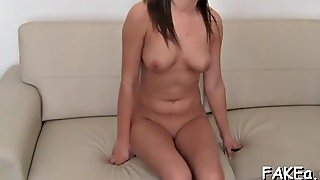 Blowjobs, Hardcore, Castings, Hd