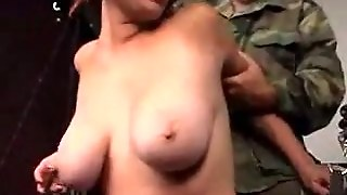 Sybian Ride Bdsm