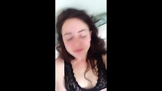 Amateur, Masturbation, Teens, Orgasms