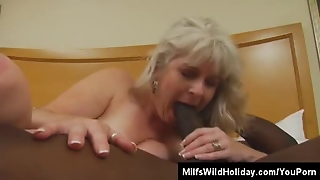 Milf, Hardcore, Mature, Interracial, Blonde, Blowjobs, Oral, Stacey