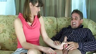 Old Masturbation, Teens Couple, Old Of Young, Couple Licking, Old Goes Young Com, Couple With Old, Young And Teens, Young To Old