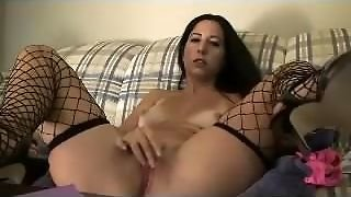 Amateur, Masturbate, Masturbation, Small Tits, For Women, Female Friendly, Wife