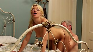 Perfect, Pussy, Blonde, Dirty, Babe, Whore, Amazing, Hd