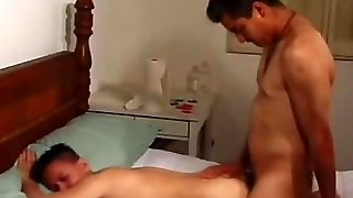 Emos Sexo Gay, Sexo Gay B, Acción, Gay Interracial A Pelo, Sexo Gay En P