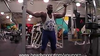 Muscle, Muscle Gym, Daddy Gay Hairy, Gay Hairy Daddy, Bbw Fetish, Gaymuscle, Hairy Gay Daddy, Hai Ry