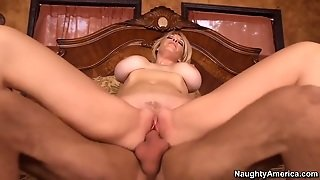 College, Her Mom, Mom Vs Mother, Mature Milf Fucking, Mom And Bed, Hardcorebed, Whiteblonde, Fucking On The Bed