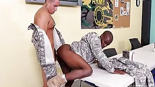 Gay Xrated Shaved Legs Feet Movie And Gypsy Solo Smut Yes