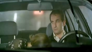 Car, F Unny, Blowjobs In Car, Car Blow Jobs, Blowjo Bs, Funny Car