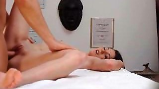 Hidden Massage, Hiddencam, Czechmassage, V Oyeur, Hardcore Tight, Realityczech, Czechreality, Voyeur Reality