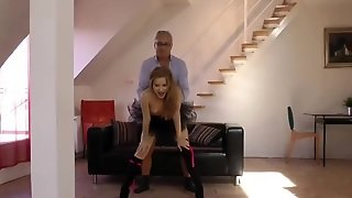 Blowjobs, Teen, Teens, Blowjob, Handjobs, Old Young, Hd, Old And Young
