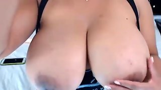 Webcams, Phat Ass, Black And Ebony, Hd Videos, Big Boobs, Big Butts, Big Natural Tits, Tits Ass