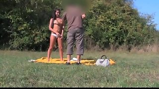 Fake Agent, Reality, Casting Creampie, Reality Pov, Reality Casting, Creampiecasting, Realityhomemade, Creampie In Casting