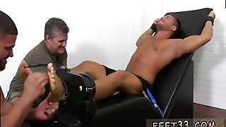 Gay African Foot Galleries And Shaved Legs Xxx Muscular