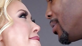 Brazzers  Summer Brielle Loves The Bbc