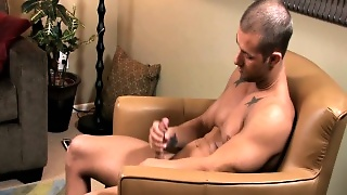 Hot California Boy Masturbation Session