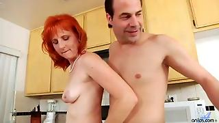 Hairy Mature, Older Ladies, Shows Her Pussy, Hairy Mature Women, Very Big Hairy Pussy, Redhead Pussy Hairy, Bi G Boobs, Gorgeous Big Boobs
