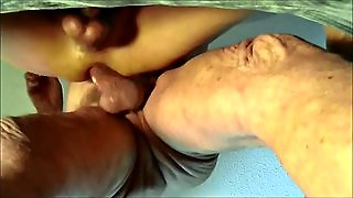 Horny, Big Butt, Anal, Hardcore, Amateur, Gay, Doggy Style, Gaping, Big Cock