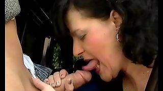 Mature First, Hd Old, Anal Old, Mature Old Anal, The First Anal, Mature In Hd, Anal Sex Old, First Anal In H D, Sex With Old, Mom Ssex