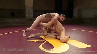 Bdsm Fuck, Fuck Fight, Kinky Fetish, B D Sm, Fight And Fuck, Fuck With Two, Strong Muscles, Bdsm Fight