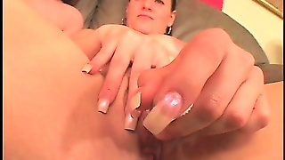 Very Fat Lesbian, Amateur Fat, Cunt Bbw, Very Close Up, Amateur Close Up, Bbw Lesbian Amateur, Bbw Lesbian Outside, Fat Amateur Lesbian