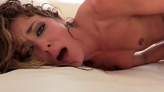 Rough Big Cock, Pov Anal Riding, Rough Big, Milf And Big Cock, Face Big Ass, Back Big Ass, Porn Star Big Ass, Brunette Cock