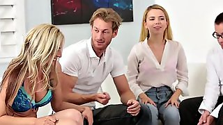 Blow Jobs, Milf And Teen, Milf With Teen, Mature's, Milf Gets Fucked, Mil F, Teen Gets Fucked, Teen Teens