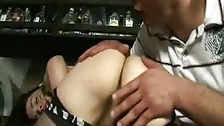 Cock, Shemale Brunette, Big Shemale, Big Tranny Cock, Big Tits Tranny, She Male In Stockings, Tits And Cock, Bigtits At