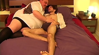 H D, Fun, Men Gay Sex, Hd Porn Com, Sex Porn Hd, Hd Blow Jobs, Gay Have Sex, Hdporncom