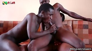 Threesome, Blackgay, Black Gay Threesome, Gay Bareback Threesome, Twinks Blowjob, Hardcore Groups Ex, Gay Twink Blow Job, The Black Gay, Gays Gay, Hard Core Gay