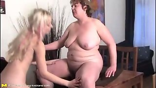 Fat Blonde, Hd Mature Bbw, Mature Lesbian Seduced, Young And Bbw, Hd Young Old, Lesbian Teen Theresome, Lesbian Seduced By Old, Old And Young Fat