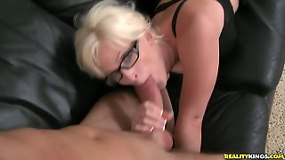 Teen Double, Pussylicking Videos, Pussy Teen Fuck, Blowjobblonde, Hd Teen Fuck, Hardcore Humiliation, Deepthroat In Stockings, Eat Blonde Pussy