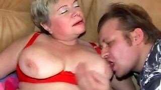 Big Cum, Mature Saggy, Old Cock, Busty Russian, Cock Between Tits, I Want Your Big Cock, Cock Mature, Big Boobs Old, Maturesucking, Matur E Old