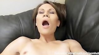 Cum In Ass, Casting Creampie, Office Creampie, Casting Fuck, Creampie Office, Anal Amateur Casting, Fuck In Office, Fuck And Ass, Fuck Cream, Fuck Time